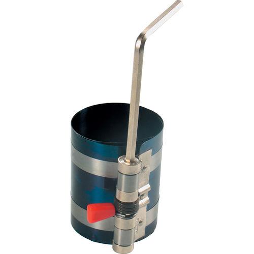Kolbenring-Spannband 40-75 mm